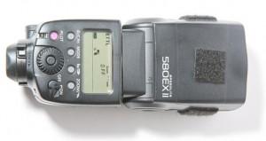 canon-580-wireless-off