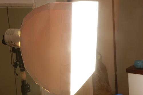 final_softbox