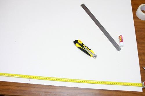 measuring_1