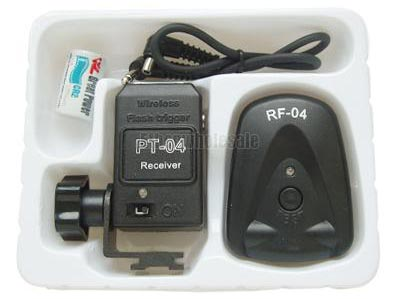 wireless-flash-remote-receiver-trigger
