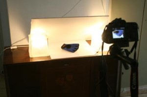 setup_with_reflector