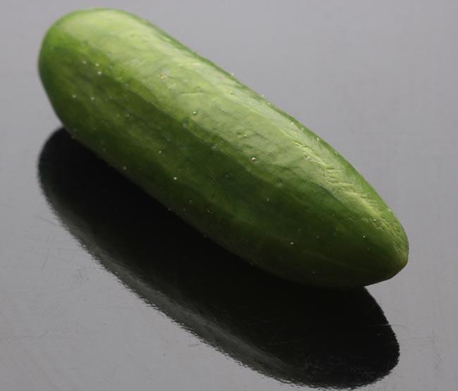 cucumber-no-reflector