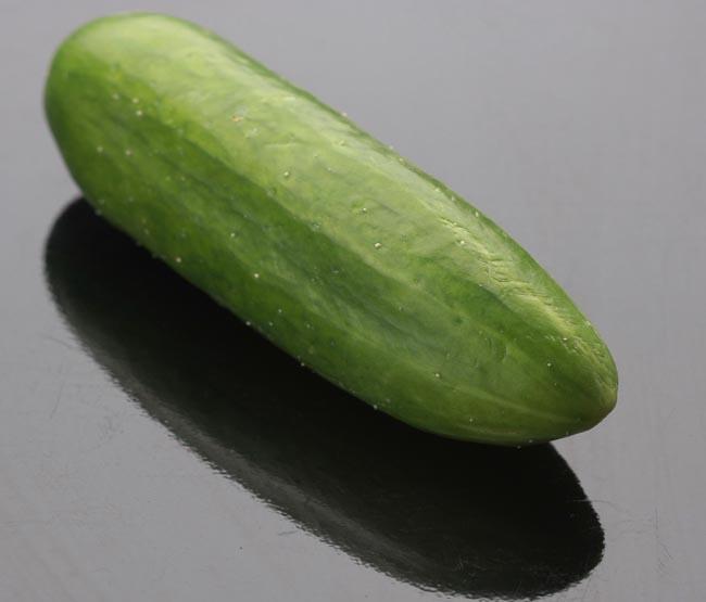 cucumber-reflector