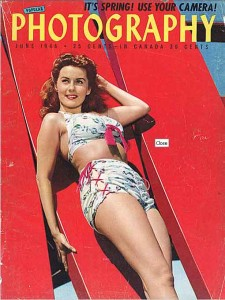 pop-cover-1946