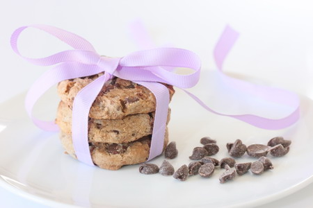 the_cookie_15