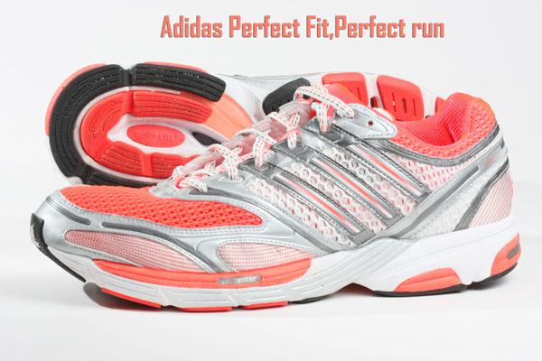 adidas_shoe_shootout