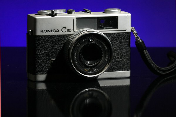 gel_camera_black-2