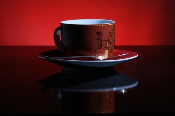 red_gell_black-3